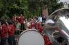 musikfest011