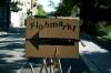 flohmi_claudio002