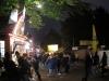 jahrmarkt-2010-002