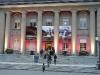 nach-museumsnacht08-18_resize.jpg
