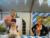 Oktoberfest-13-40