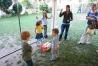 Oktoberfest14-Aufbau-09