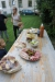 Oktoberfest14-Aufbau-33