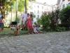 Wieslifest-150808-016